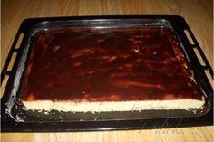 Tiramisu, Pudding, Pie, Cheesecake, Ethnic Recipes, Desserts, Food, Cakes, Places