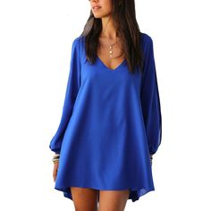 Sexy Loose Tops V Neck Women's Clothing Summer Tops Blouses And Shirts Woman Long Sleeve Batwing Female Party Chiffon Blouse