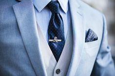 #bar #tie #dimple #pocket #square #patterns