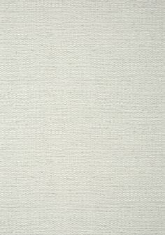 PRAIRIE WEAVE, Sterling, T10933, Collection Texture Resource 7 from Thibaut Neutral Style, Vinyl Wallpaper, Neutral Palette, Weave, Texture, Collection, Surface Finish, Patterns