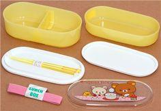 yellow-Rilakkuma-bear-Bento-Box-with-cappuccino-162369-3.jpg (500×344)