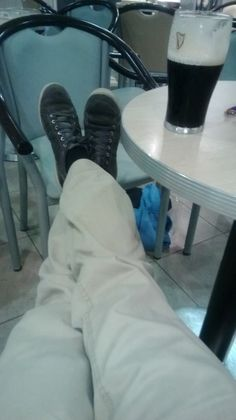 21 July 2013 missing the ferry! Miss You Friend, Miss You All, 21 July, Pants, Fashion, Trouser Pants, Moda, Fashion Styles, Women's Pants