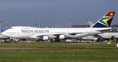 747 Airplane, Boeing 747, Airplanes, Aviation, Aircraft, African, Planes, Air Ride, Plane
