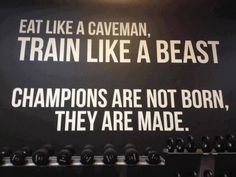 gym-quotes-2013-0710-5