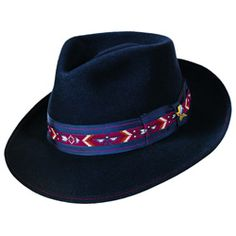 a81c166b8ff If anyone knows how to make a hat with flair