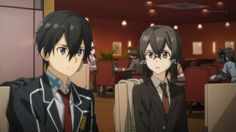 In Sword Art Online II episode we get the conclusion of the GGO arc. Shino finally addresses her issues and gains some closure on her past. Kirito also Sword Art Online Movie, Sword Art Online Season, Sword Art Online Kirito, Kirito Kirigaya, Kirito Asuna, Sao Anime, Manga Anime, Rwby Anime, Online Anime
