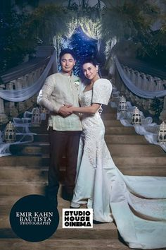 Coco Martin and Yassi Pressman Grand Wedding in Ang Probinsyano #welove2promote #digitalproducts #software #makemoneyonline #workfromhome #ebooks #arts #entertainment #bettingsystems #business #investing #computers #internet #cooking #food #wine #ebusiness #emarketing #education #employment #jobs #fiction #games #greenproducts #health #fitness #home #garden #languages #mobile #parenting #families #politics #currentevents #reference #selfhelp #services #spirituality #newage… Yassi Pressman, Coco Martin, Filipino Wedding, House Photography, Filipina, New Age, Formal Dresses, Wedding Dresses, Make Money Online