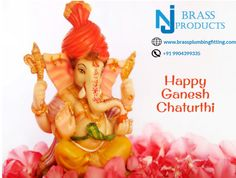 May you find all the delights of life. May your all dreams come true. #HappyGaneshChaturthi2017 #HappyGaneshChaturthi
