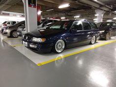 Passat B4, Volkswagen, Car, Vehicles, Automobile, Autos, Cars, Vehicle, Tools