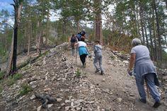 Сохранённые фотографии – 736 фотографий Hiking Boots, Shoes, Fashion, Walking Boots, Moda, Zapatos, Ll Bean Hiking Boots, Shoes Outlet, Shoe