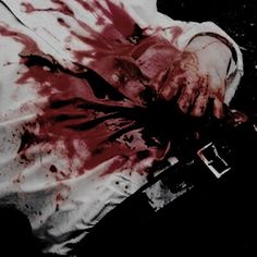 Mafia, Jeter Un Sort, Thriller, Blood Art, Mystery, Wattpad, Six Of Crows, Red Aesthetic, Aesthetic Pictures