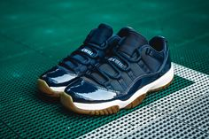 Air Jordan 11 Retro Low Pack: Check out These 28 Detailed Pics & Europe Release Date - EU Kicks: Sneaker Magazine