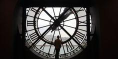 AFP/PIERRE VERDY