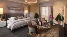 Lennar - Grand Bay in Doral Extended
