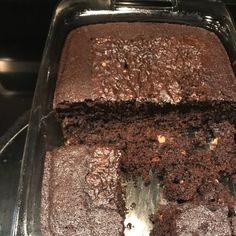 This recipe is made by the amazing Kate from witwitwoo Site, it's not like eating a slab of Black Forest Gateaux, but it was chocolatey, [. Slimming World Chocolate Cake, Slimming World Deserts, Sugar Substitute, Skinny Recipes, Black Forest, Cocoa, Vanilla, Eat, Amazing