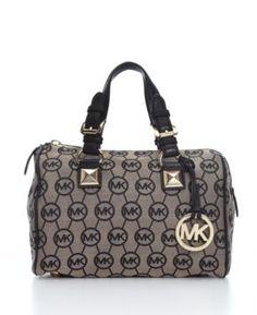 % deardsignerhandbags.com, 2013 newest designer handbags online outlet, large discount designer handbags for 2013 spring
