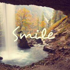 Smile por Delectatio na SoundCloud