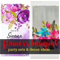 for all occassion as and Available in different products. Feel free to check on my and store Holiday Gift Guide, Holiday Gifts, Christmas Gifts, Birthdays, Bouquet, Watercolor, Store, Check, Happy