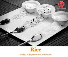 From the heart of India,find the finest quality of rice served to you! Book Now: + 65 6681 6694/+65 6339 3394 Visit us:- www.earlofhindh.com #EarlOfHindh #Singapore #IndianRestaurant