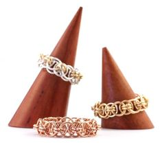 Fashion Jewelry Medium Bohemian Braid Ample Supply And Prompt Delivery The Best 14k Rose Gold Filled Fitted Toe Ring