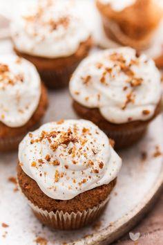 marchewkowe-muffiny-7552-2
