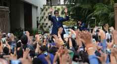 There are superstars and then there is only one 'Shahenshah' of Bollywood, the Amitabh Bachchan who has ruled Bollywood for decades. This name needs no intr