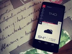 Fotos - Google+