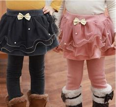 New Korean Style Girls Winter Cute Leggings Baby Kids Thick Long Pants,High Quality baby fox,China leggings store Suppliers, Cheap baby play mats foam from Kids Fashion Clothing - Worldwide Wholesale  on Aliexpress.com Leggings Store, Cute Leggings, Girls Leggings, Baby Play, Baby Kids, Korean Fashion, Kids Fashion, Baby Girl Halloween Costumes, Toddler Leggings
