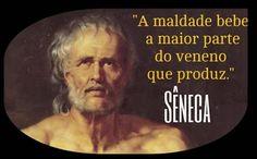 Pense nisso! think about it! the evil drink most of the poison it produces/  pensar en ello! El mal trago más del veneno que produce /