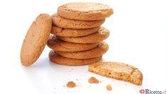 I biscotti Digestive sono un vanto della tradizione dolciaria britannica, ma non è impossibile preparare la ricetta nella propria cucina, occorrono solo
