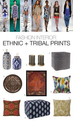 mhd_fashion-interior_ethnic-prints.jpg (1080×1800)