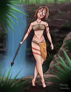 Come check out my art and get a commission on instagram at animasity_animations Jungle Warriors, Warrior Princess, My Arts, Princess Zelda, Wonder Woman, Animation, Superhero, Check, Anime