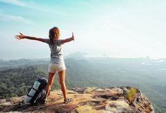 10 Best New Travel Adventures for 2013 (SmarterTravel e 02.12.13, 04.30.13)
