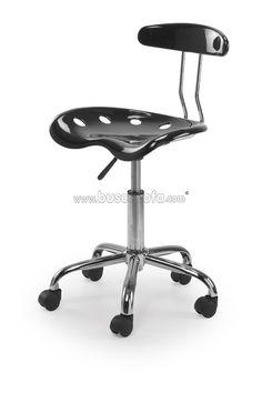 sillas para oficina distrito federal, sillas oficina bogota, sillas ...