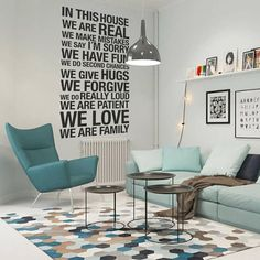 "create your own wall stickers online...  Click above VISIT link for more info - Wall Decals: The Perfect ""Stick-on"" Design.... #howtomakeyourownvinylwallstickers #www.allbdnewspaper.com #girlsbedroomwallstickers #wallstickersnames"