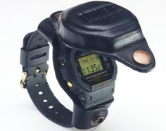 The New Zealand apparel label Lower has teamed up with Casio to drop the Lower x Casio G-Shock Working with the durable and versatile G-Shock G Shock Watches, Casio G Shock, G Shock Limited, Things To Buy, Stuff To Buy, Leather Projects, Casio Watch, Digital Watch, Luxury Watches