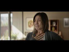 Cake - Official Trailer - Warner Bros UK - YouTube   Jennifer Aniston