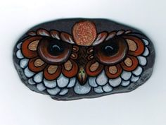 owl eyes - source not available