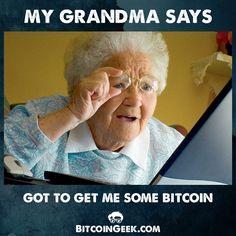 Beste investition bitcoin oder ethereum
