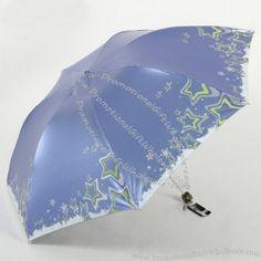 Star UV Folding Umbrella Distributor #5107885256