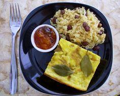 bobotie Mince Meat, Casserole, Autumn, Ethnic Recipes, Food, Kitchens, Fall, Fall Season, Casseroles