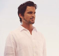 white collar | season 4 continues in one week