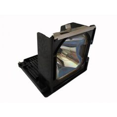 New  Watch now AWO Quality Compatible Projector Lamp SP LAMP