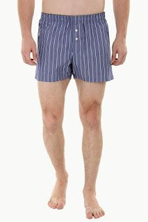 Online Shopping Store for Mens in India: Common Mistakes Most Guys Make in Buying Boxer Sho...