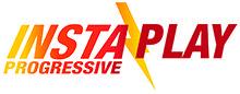 1 Month In, IA's Biggest InstaPlay Progressive Jackpot Winner Yet!  12-12-16
