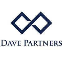 dave partners - Google Search