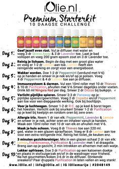 Blog   iOlie.nl