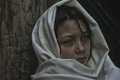 Brasileira semialfabetizada vira fotógrafa para vencer a depressão | Quem Inova