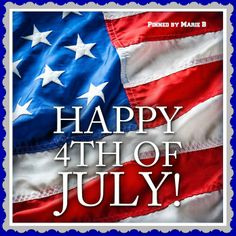 Happy 4th of July 2014 to all of my followers….have a safe and happy 4th!!!! xo xo