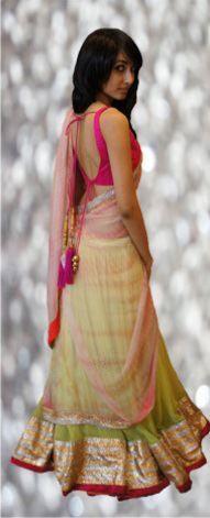 Shop online designer sraees for womens. Find top Anarkali dress for girls at Czari stores.    Visit us here @ www.czari.in/women